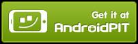 Eisenbahnkartei - Android Market